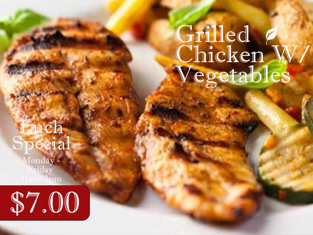 Grilled_chicken_with_Vegetables_Mosca's