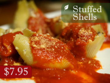 Stuffed_shells